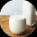 cafeImg2.png