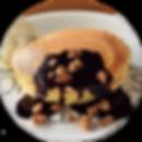 チョコレートケーキ01.png