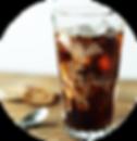 cafeImg3.png