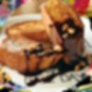 チョコフレンチトースト02.png