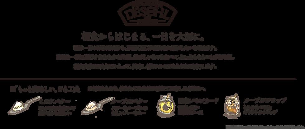 DESCHL_menu_morning2.png