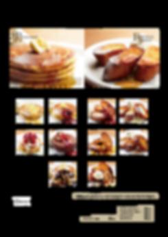 DESCHL_menu1_design_ol.png