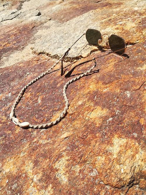 Kya sunglass chain