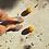 Thumbnail: Maria sandals