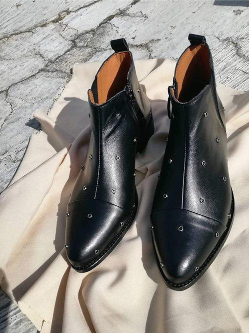 ZOE boots
