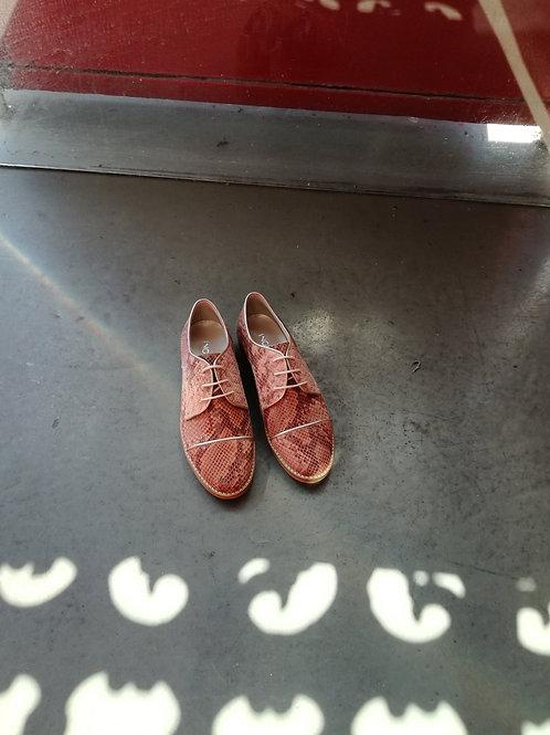SANTI shoes