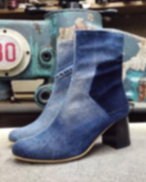 Luna boots denim 37.png