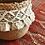 Thumbnail: Macramé Basket