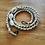 Thumbnail: Kya sunglass chain