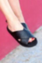 talisa sandals
