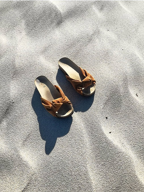 PIPER sandals