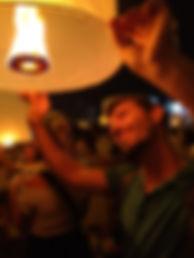 festivaldaslanternas.jpg
