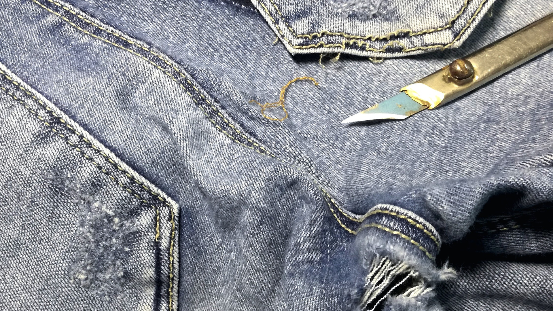 jeans_edited.jpg