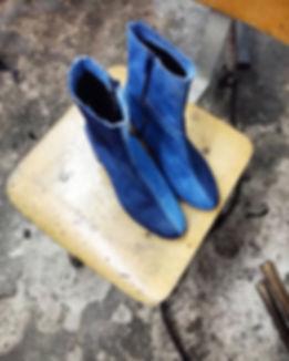 Luna boots denim.jpg