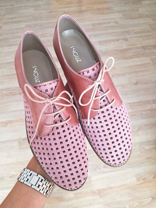 TOMI shoes