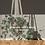 Thumbnail: Workshop Porta-vasos Macramé