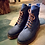 Thumbnail: JUBBA  boots