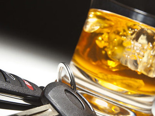 Driving under the influence of alcohol is an awful risk to take for yourself and the others with who