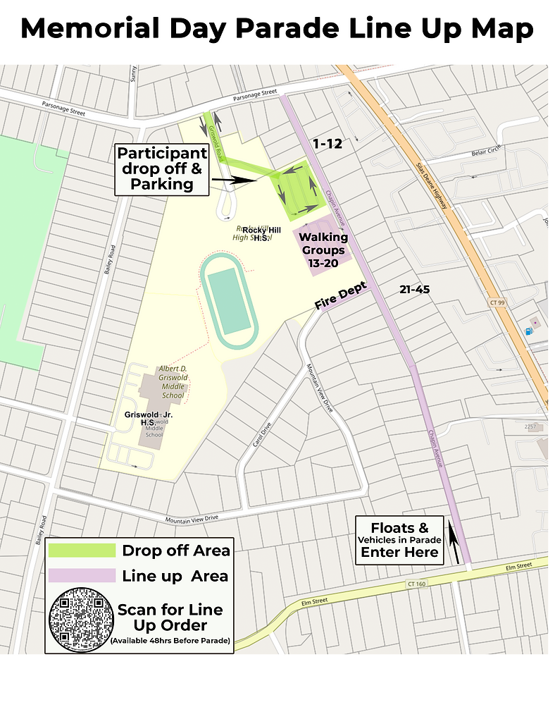 Parade Line Up Map.png