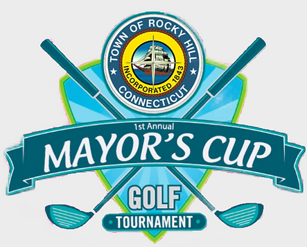 Mayors Cup Logo SS.png