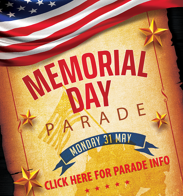 Memmorial Day Parade info banner.png