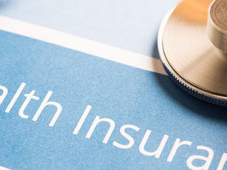 Health insurance myths and lies are causing a great confusion among the American people, so it's imp