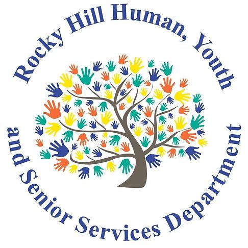 Human Services Logo.jpg