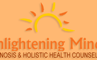 Have you ever tried hypnosis?  Enlightening Minds Member Spotlight!