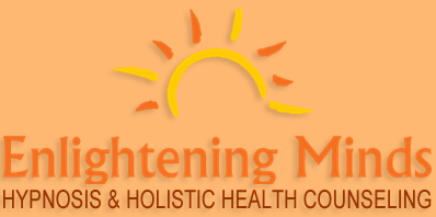 Enlightening Minds Logo
