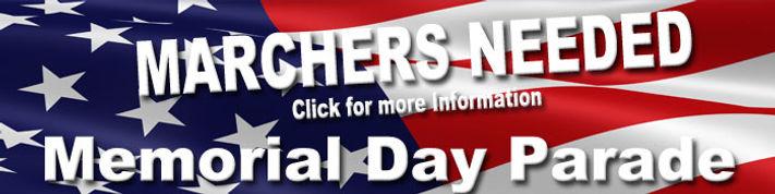 Memorial-Day-ad.jpg