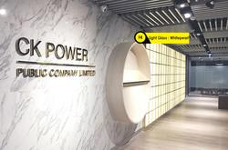 F4_Light_Glass_CKPower_1