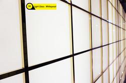 F4_Light_Glass_CKPower_4