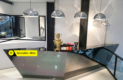 Decoration_Mirror_DWP_3