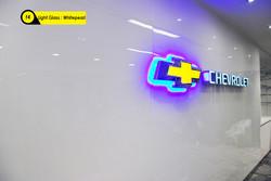 F4_Light_Glass_Chevrolet_2