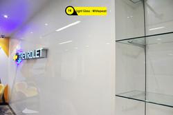 F4_Light_Glass_Chevrolet_3
