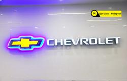 F4_Light_Glass_Chevrolet_1