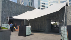 香港亞洲協會平台 2