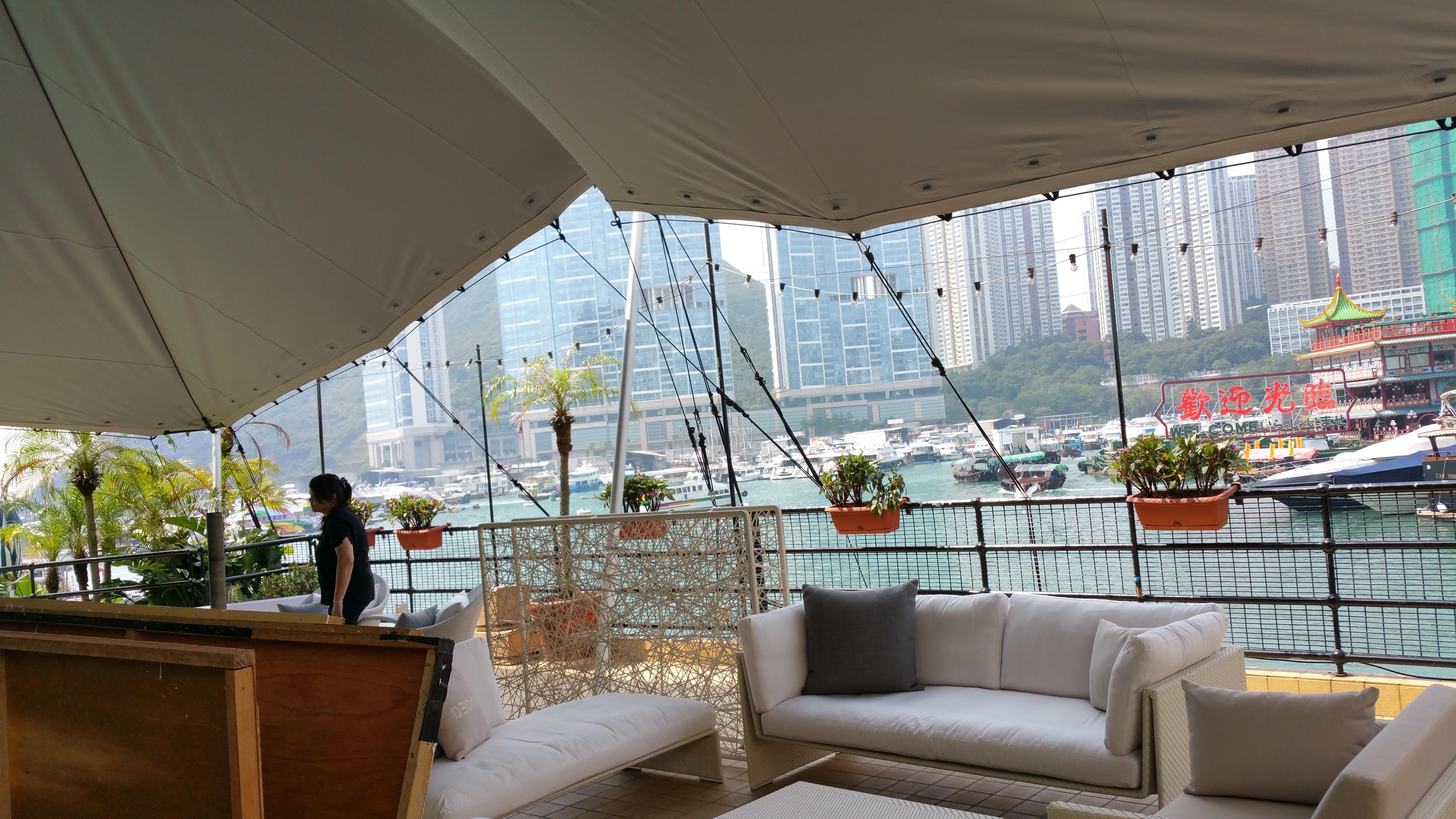 香港仔遊艇俱樂部_7