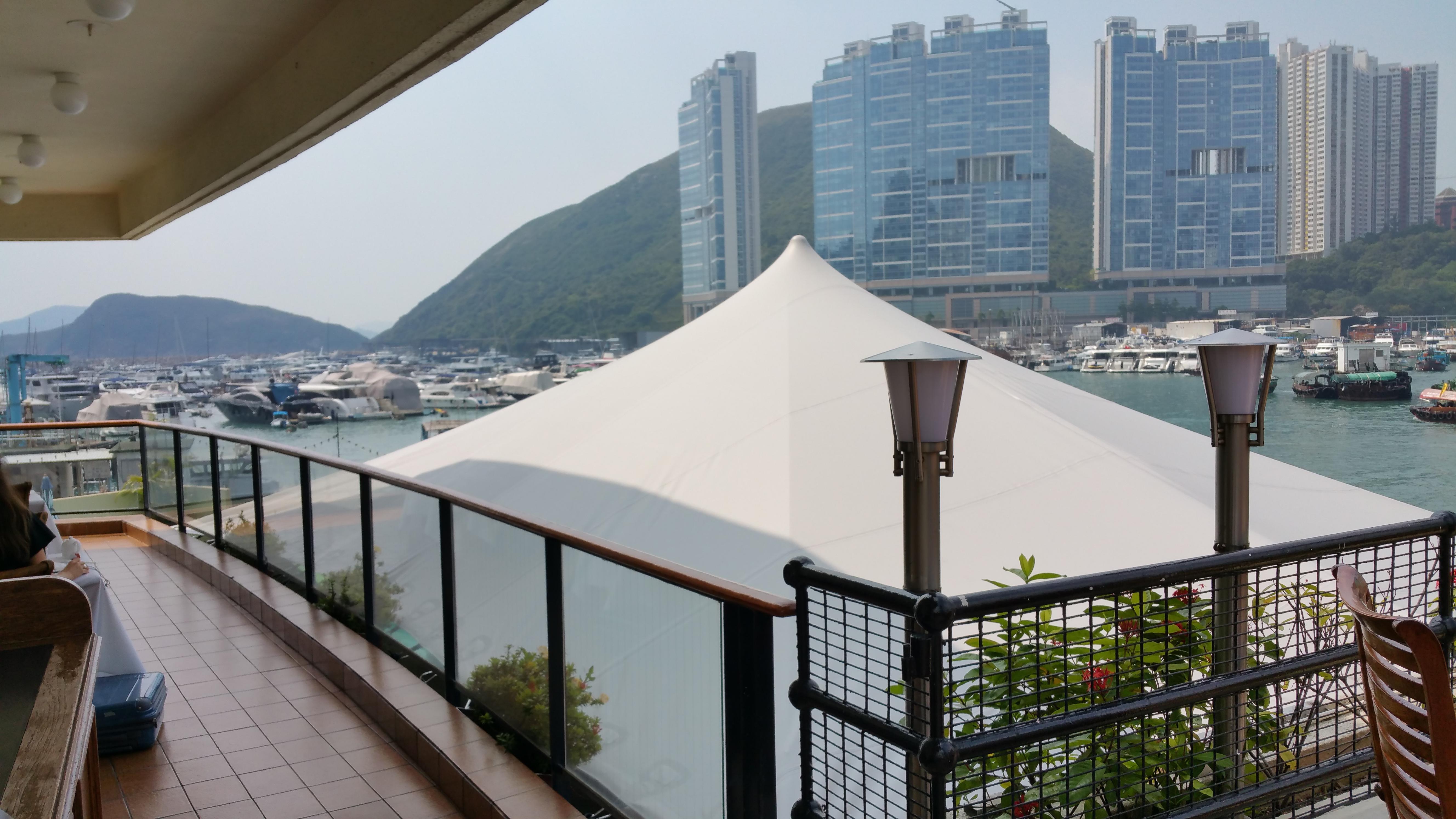 香港仔遊艇俱樂部_6
