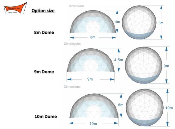 181204 Jardine Hse Dome_no cost 3w.jpg