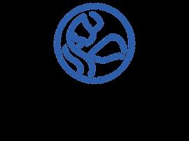 Logo%20BM%20-%20web_edited.png