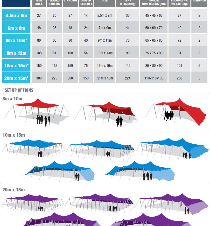 Sizing-Chart-1_0fff017b-15c7-4ea5-b019-9