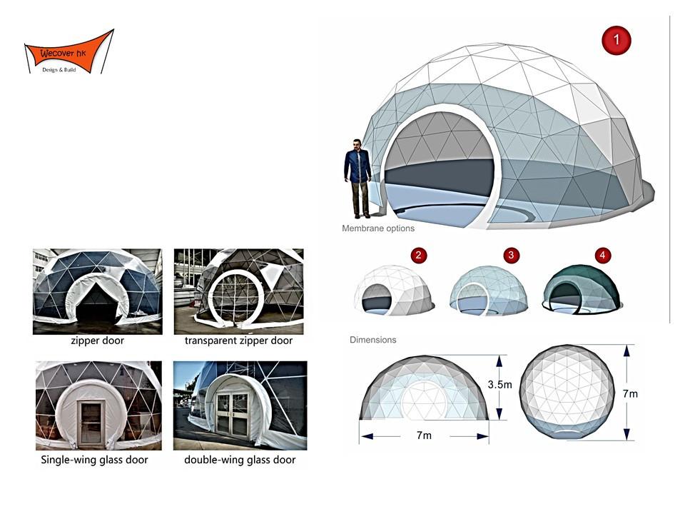 181204 Jardine Hse Dome_no cost.jpg