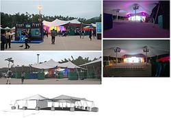 香港迪士尼樂園 10K WEEKEND 2018 - AIA VITAL