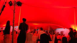 Free-form Stretch tent 1881 HK_5