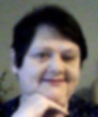 Sharron's furneral picture_edited.jpg