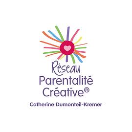 Logo Réseau Parentalité Créative-22.p