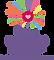 Logo Réseau Parentalité Créative.png