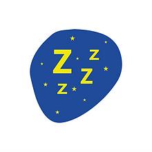 Atelier le sommeil.png