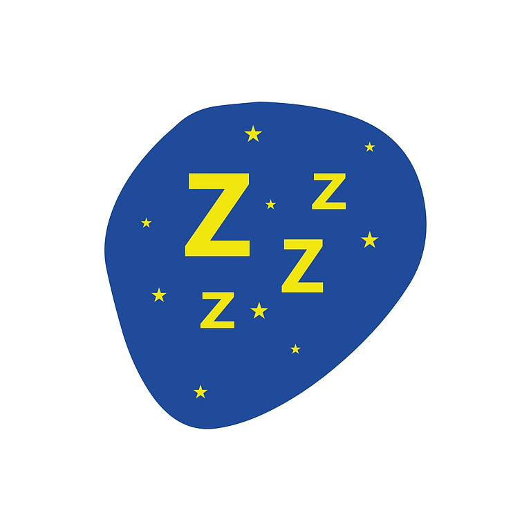 Atelier le sommeil